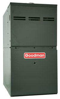 Compare Goodman Furnace Prices