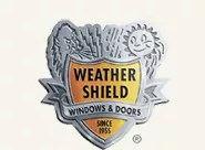 weather shield logo