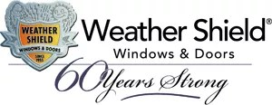 weather shield dealer maryland dc va