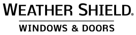 weather shield dealer in maryland