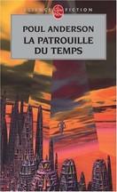 poul-anderson-la-patrouille-du-temps
