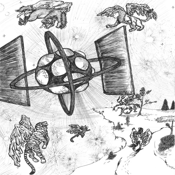 qltl-star-wars-vs-fantasy