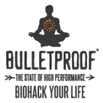 The Bulletproof Diet and Intermittent Fasting – My First 30 Days