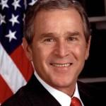 Bush Islam says