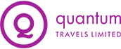 Quantum Travels Limited