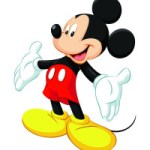 mickey-mouse-clubhouse-clipart-mickey-mouse-clubhouse-clipart-mickey-clip-art-clipart-panda---free-clipart-images