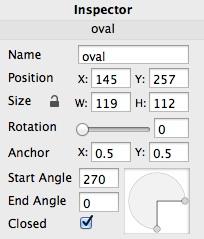 ovalShape