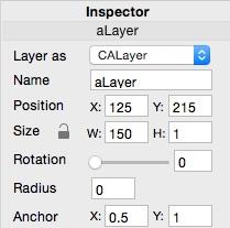 calayer 1