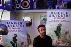 Daniele Silvestri - Presentazione Acrobati (5)