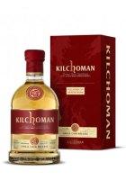 kilchoman-single-cask