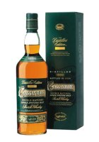 cragganmore-distiller-edition