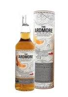 ardmore-triple-wood-peated