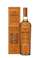 macallan-edition-no2