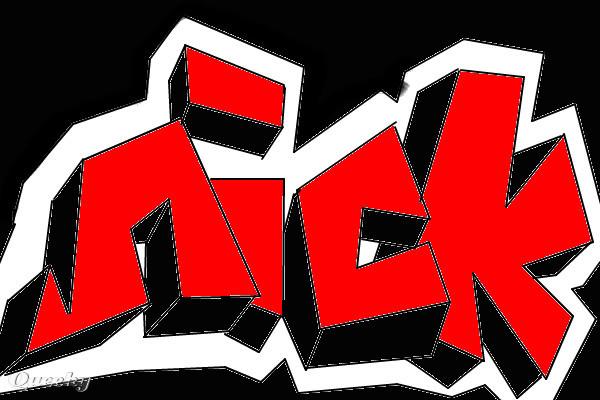 drawings graffiti
