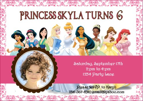 Top Princess party games for an enchanted girl\u0027s birthday