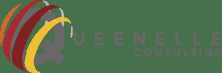 Queenelle Consult