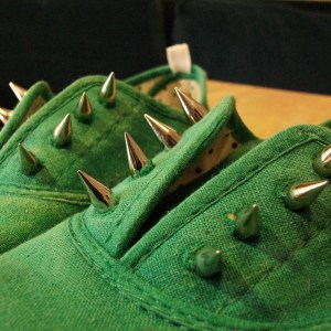 queenlila_studded_shoes_closeup