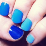 queenlila_ombre_nails