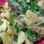 queenlila_potato_salad (4)