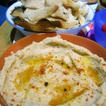 Queen Lila Humus Recipe (2)
