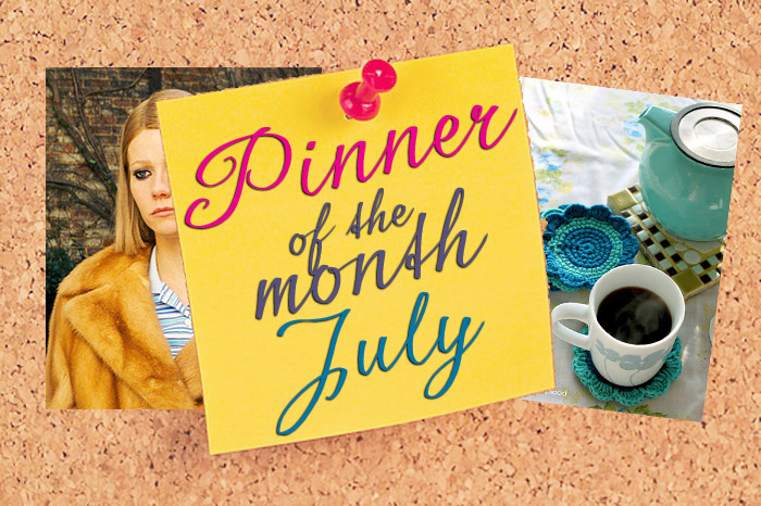 pinner-of-the-month-July