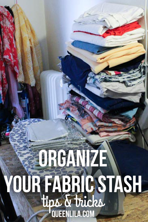 Queen_Lila_Organize_your_fabric_stash_tips-(16)