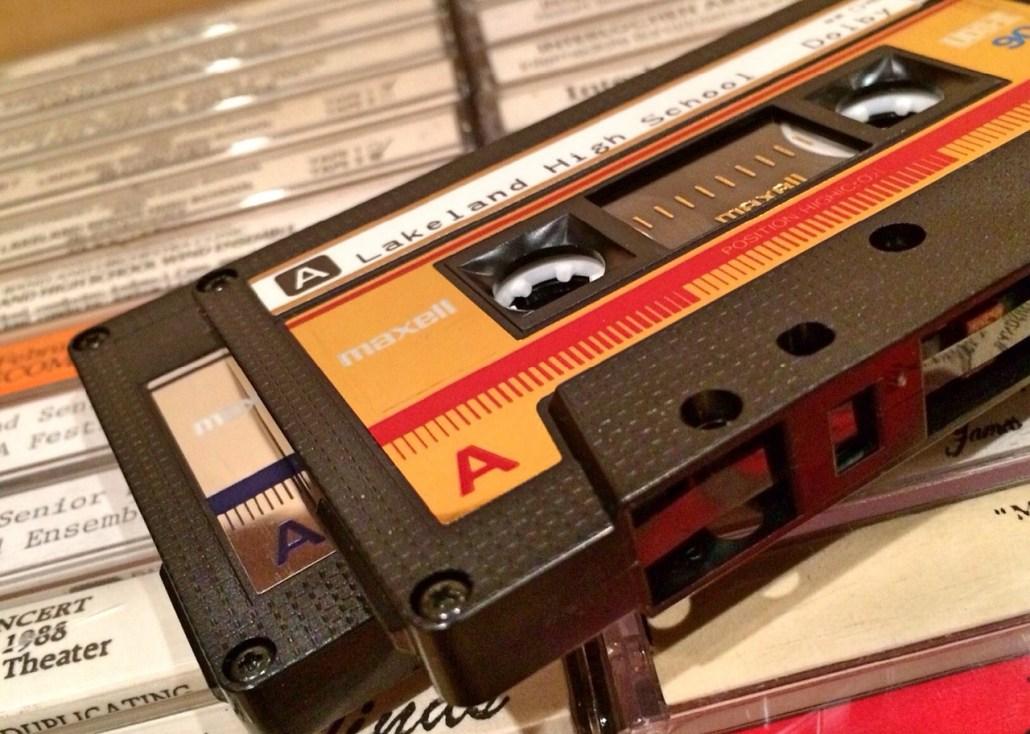Top of 2015 Mixtape
