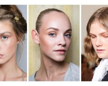Queen-Lila-Trend-Spotting-Peach-Eyes-(2)