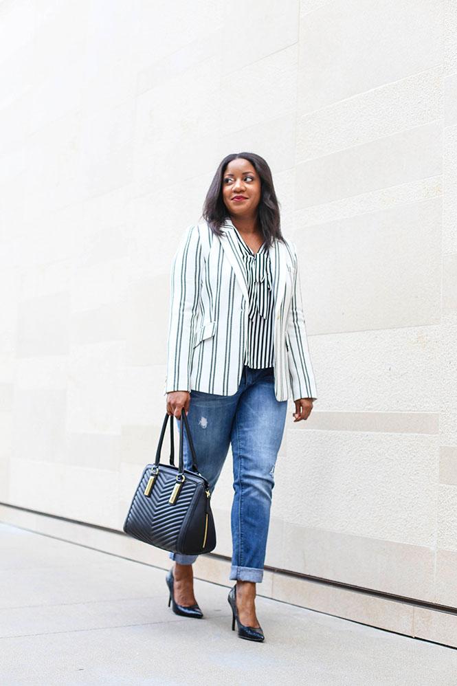 striped-blazer-striped-blouse-1