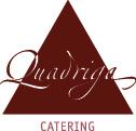 Quadriga Catering