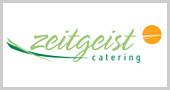 Zeitgeist Catering