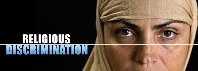 Queens Religious Discrimination Attorney NY Religion  Harassment