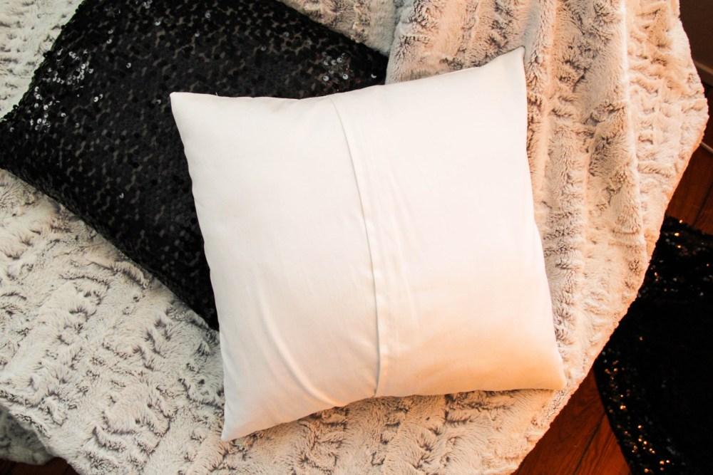 pillow back edit