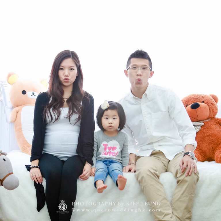 family-a030