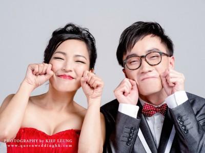 hk-a011