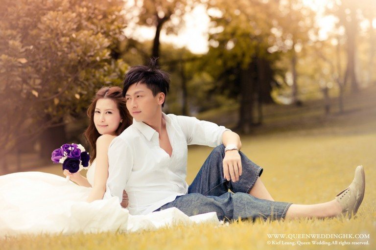 cn-hk-hong-kong-professional-photographer-pre-wedding-hongkong-香港-婚紗婚禮攝影-0003