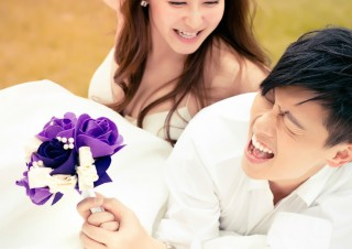 cn-hk-hong-kong-professional-photographer-pre-wedding-hongkong-香港-婚紗婚禮攝影-0004