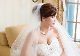 cn-hk-hong-kong-professional-photographer-pre-wedding-hongkong-香港-婚紗婚禮攝影-0086