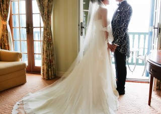 cn-hk-hong-kong-professional-photographer-pre-wedding-hongkong-香港-婚紗婚禮攝影-0094