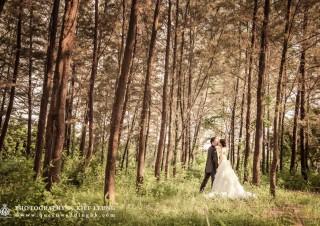 cn-hk-hong-kong-professional-photographer-pre-wedding-hongkong-香港-婚紗婚禮攝影-0095