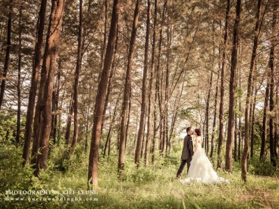 cn-hk-hong-kong-professional-photographer-pre-wedding-hongkong-香港-婚紗婚禮攝影-0095