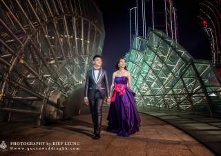 cn-hk-hong-kong-professional-photographer-pre-wedding-hongkong-香港-婚紗婚禮攝影-0097