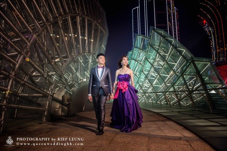 cn-hk-hong-kong-professional-photographer-pre-wedding-hongkong-香港-婚紗婚禮攝影-0097