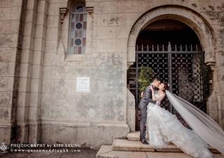 cn-hk-hong-kong-professional-photographer-pre-wedding-hongkong-香港-婚紗婚禮攝影-0100