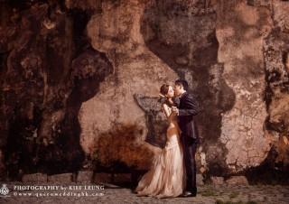 cn-hk-hong-kong-professional-photographer-pre-wedding-hongkong-香港-婚紗婚禮攝影-0105