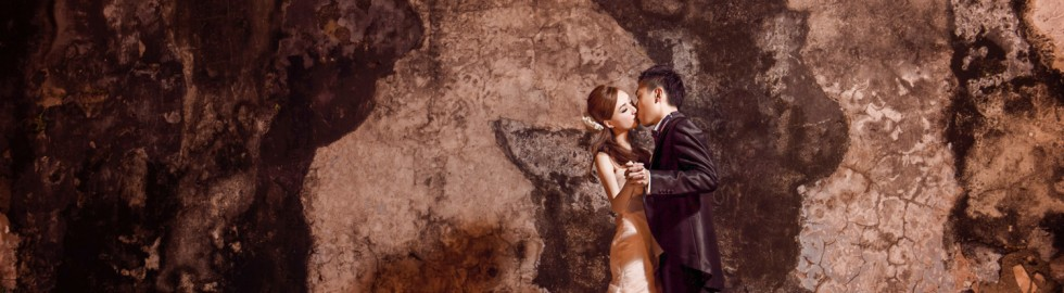 cn-hk-hong-kong-professional-photographer-pre-wedding-hongkong-香港-婚紗婚禮攝影-0105