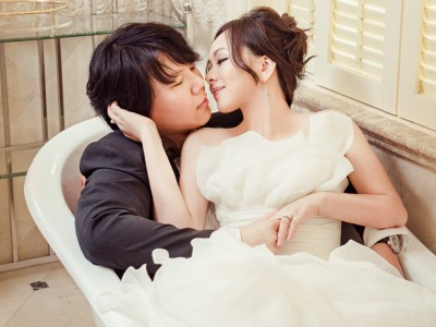 cn-hk-hong-kong-professional-photographer-pre-wedding-hongkong-香港-婚紗婚禮攝影-0116