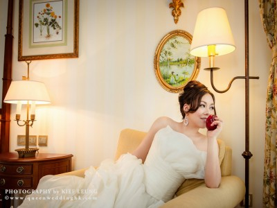 cn-hk-hong-kong-professional-photographer-pre-wedding-hongkong-香港-婚紗婚禮攝影-0118