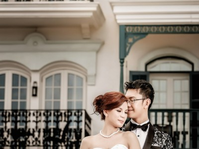cn-hk-hong-kong-professional-photographer-pre-wedding-hongkong-香港-婚紗婚禮攝影-0119