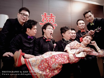 cn-hk-hong-kong-professional-photographer-pre-wedding-hongkong-香港-婚紗婚禮攝影-0130
